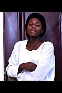 IKU OMO – Yoruba Movie 2020 [MP4 HD DOWNLOAD]