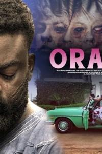 ORACLES – Yoruba Movie 2020 [MP4 HD DOWNLOAD]