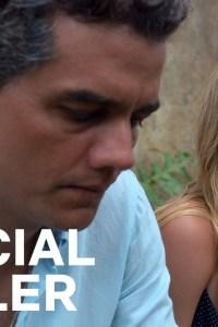 Sergio Trailer – Official Movie Teaser [Netflix]