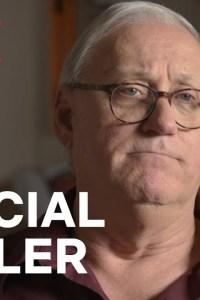 The Pharmacist Trailer – Official Movie Teaser [Netflix]