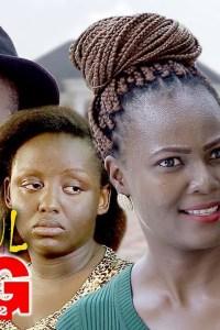 UNFAITHFUL KING 2 – Nollywood Movie 2020