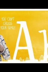Abe Trailer – Starring Noah Schnapp