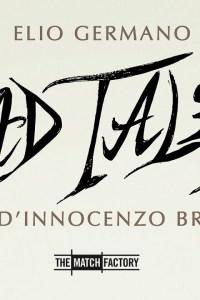 Bad Tales Trailer – Starring Elio Germano