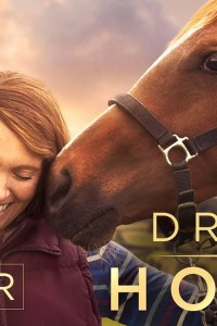 Dream Horse Trailer – Starring Toni Collette