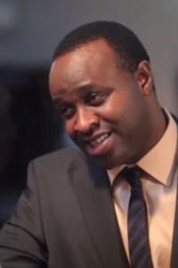 Gbadurafunmi – Yoruba Movie 2020 [MP4 HD DOWNLOAD]
