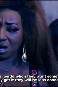 Iwalewa – Yoruba Movie 2020 [MP4 HD DOWNLOAD]