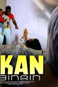 OKAN OBINRIN – Yoruba Movie 2020 [MP4 HD DOWNLOAD]