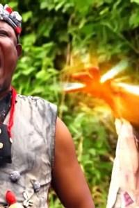 OLOGINI MEJI – Yoruba Movie 2020 [MP4 HD DOWNLOAD]