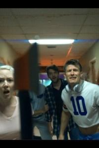 Scare Package Trailer – Starring Noah Segan