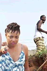 TESELEBO – Yoruba Movie 2020 [MP4 HD DOWNLOAD]