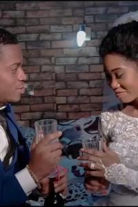 The Guide – Yoruba Movie 2020 [MP4 HD DOWNLOAD]