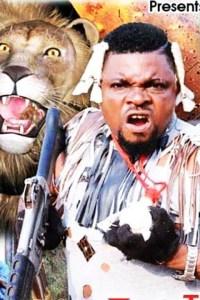 THE LION SEASON 2 – Nollywood Movie 2020