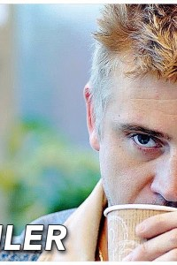 Two/One Trailer – Starring Boyd Holbrook