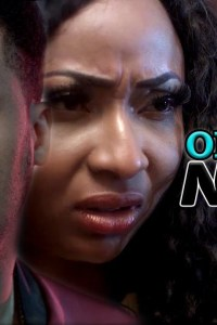 One Dark Night – Nollywood Movie (2020)