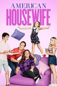 American Housewife Season 4 Episode 14 – A Very English Scandal | Download S04E14