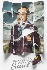 Better Call Saul Season 5 Episode 5 – Dedicado A Max Promo | Download S05E05