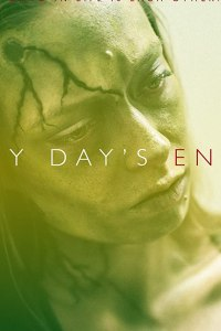 By Days End 2020 Movie | HD Download