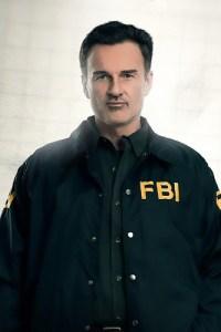 FBI Most Wanted Season 01 Episode 12 (S01E12)