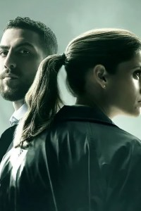 FBI Season 2 Episode 19 – Emotional Rescue   Download S02E19