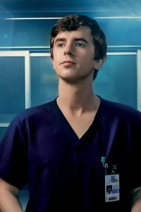 The Good Doctor Season 3 Episode 20 – I Love You   Download S03E20