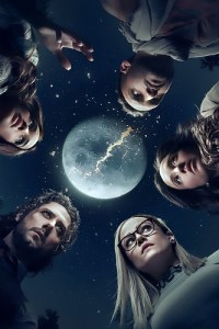 The Magicians Season 5 Episode 10 – Purgatory Promo   Download S05E10