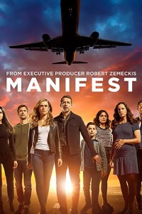 Manifest Season 2 Episode 9 – Airplane Bottles Promo   Download S02E09