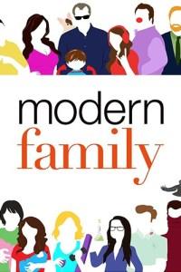Modern Family Season 11 Episode 15 – Baby Steps | Download S11E15