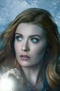 Nancy Drew Season 1 Episode 18 (S01E18)