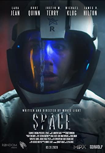 MOVIE: Space (2020)