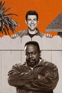 The Neighborhood Season 2 Episode 18 – Welcome to the Team Promo   Download S02E18