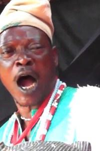 AJANAKU – Yoruba Movie 2020 [MP4 HD DOWNLOAD]