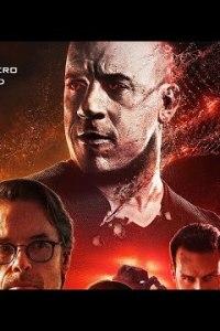Bloodshot (2020) Movie Subtitle – Download Srt