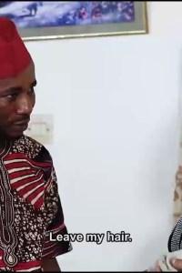 My Wealth – Yoruba Movie (2020)