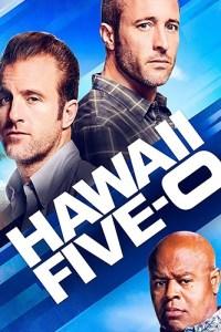 Hawaii Five-0 Season 10 Episode 19 – E ho'i na keiki oki uaua o na pali Promo | Download S10E19