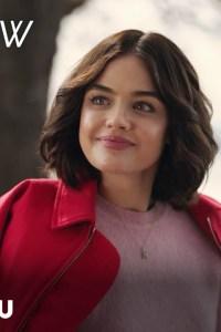 Katy Keene Season 1 Episode 7 – Kiss of the Spider Woman Promo | Download S01E07
