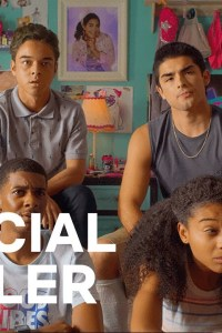 On My Block Season 3 Trailer – Official Movie Teaser [Netflix]