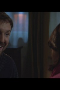 Seven Stages to Achieve Eternal Bliss Trailer – Starring Sam Huntington