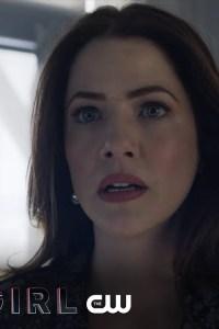 Supergirl Season 5 Episode 14 – The Bodyguard Promo | Download S05E14