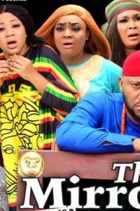 THE MIRROR SEASON 5 – Nollywood Movie 2020