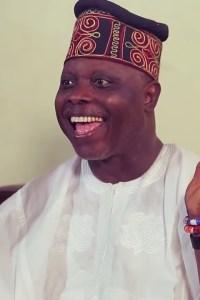 Ewure Abami – Yoruba Movie (2020)