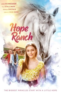 MOVIE: Hope Ranch (2020) | Download MP4