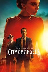 Penny Dreadful City of Angels Season 1 Episode 01 (S01E01)