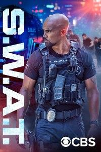 SWAT Season 3 Episode 20 (S03 E20) MP4 DOWNLOAD