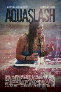 MOVIE DOWNLOAD: Aquaslash (2019)
