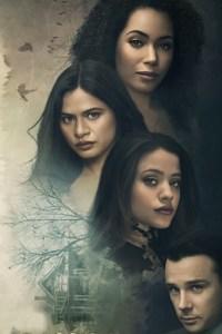 Charmed Season 02 Episode 18 (S02E18)