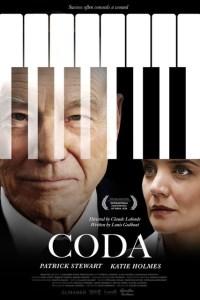 MOVIE DOWNLOAD: Coda (2019)