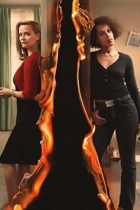 Little Fires Everywhere Season 1 Episode 08 (S01E08)