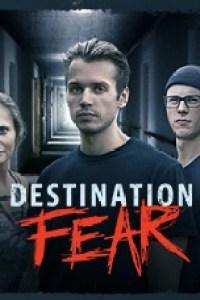 Destination Fear Season 2 Episode 1 (S02 E01) MP4 DOWNLOAD