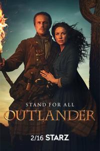Outlander Season 5 Episode 2 (S05 E02)