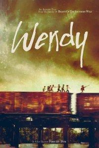 SUBTITLE: Wendy (2020)